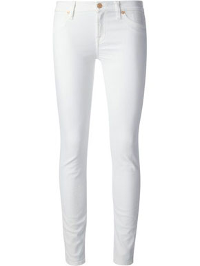 seven_for_mankind_skinny_jeans