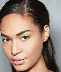 spring-2013-beauty-how-to-kors-2014