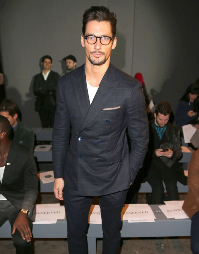 David-Gandy-in-Brioni-London-Collections-Men-Fall-2014-Day-1