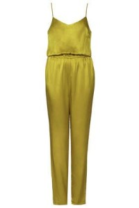 Gold_jumpsuit