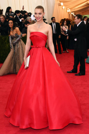 met-gala-2014-arizona-muse