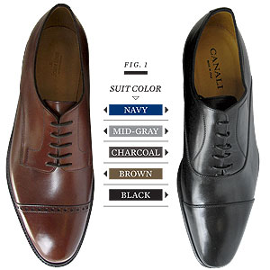 match_your_shoes