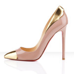 christian-louboutin-duvette-120mm-nude-red-sole-shoes-1