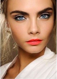 coral_lips