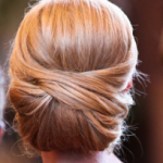 elegant_low_bun