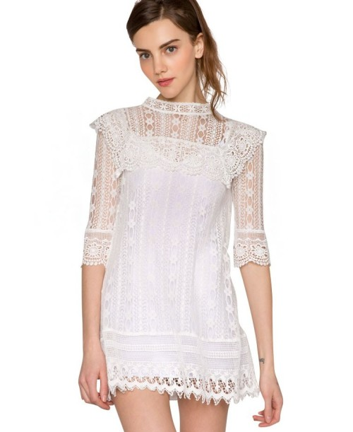 isabelle-white-lace-dress