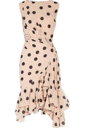 polka_dress_nina_ricci