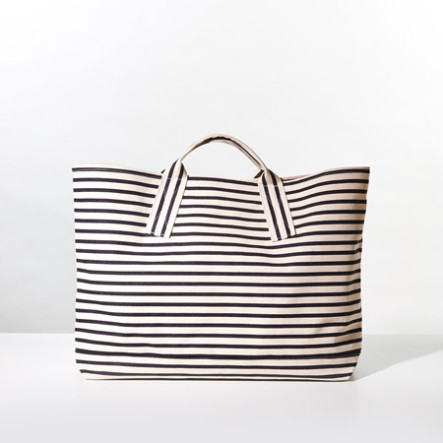 sailor_charcoal_beach_bag