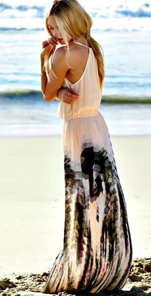 Sweetheart-Maxi-Dress-Ideas