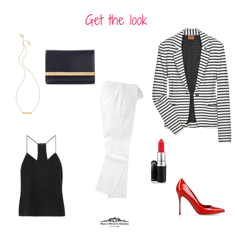 striped-blazer-dinner-look