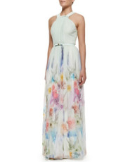 ted-baker-london-dress