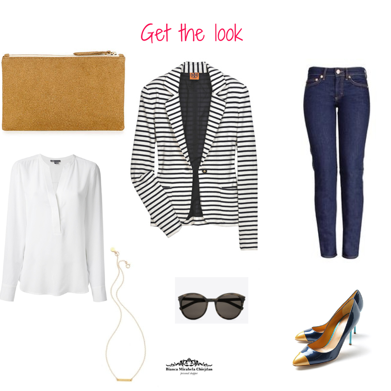 striped-blazer-daily-look