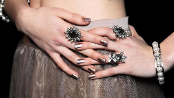 nail-trends-fall-2014