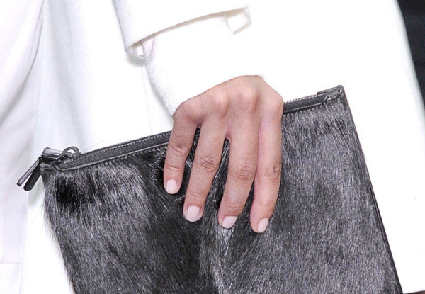 nail-trends-fw2014-nude