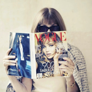 anna-wintour-vogue-jpeg1