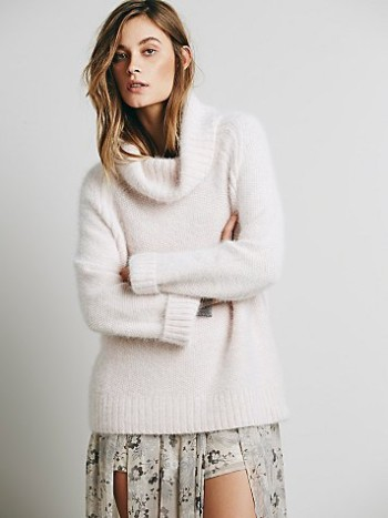 free-people-knit