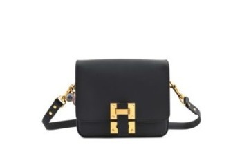 sophie-hulme-small-bag