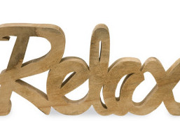 relax-mango-wood-sign