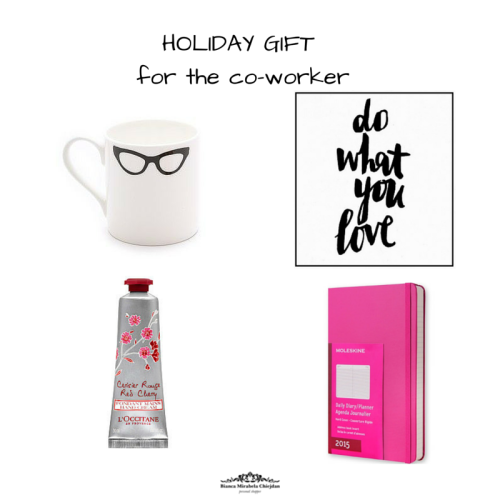 gift_co-worker