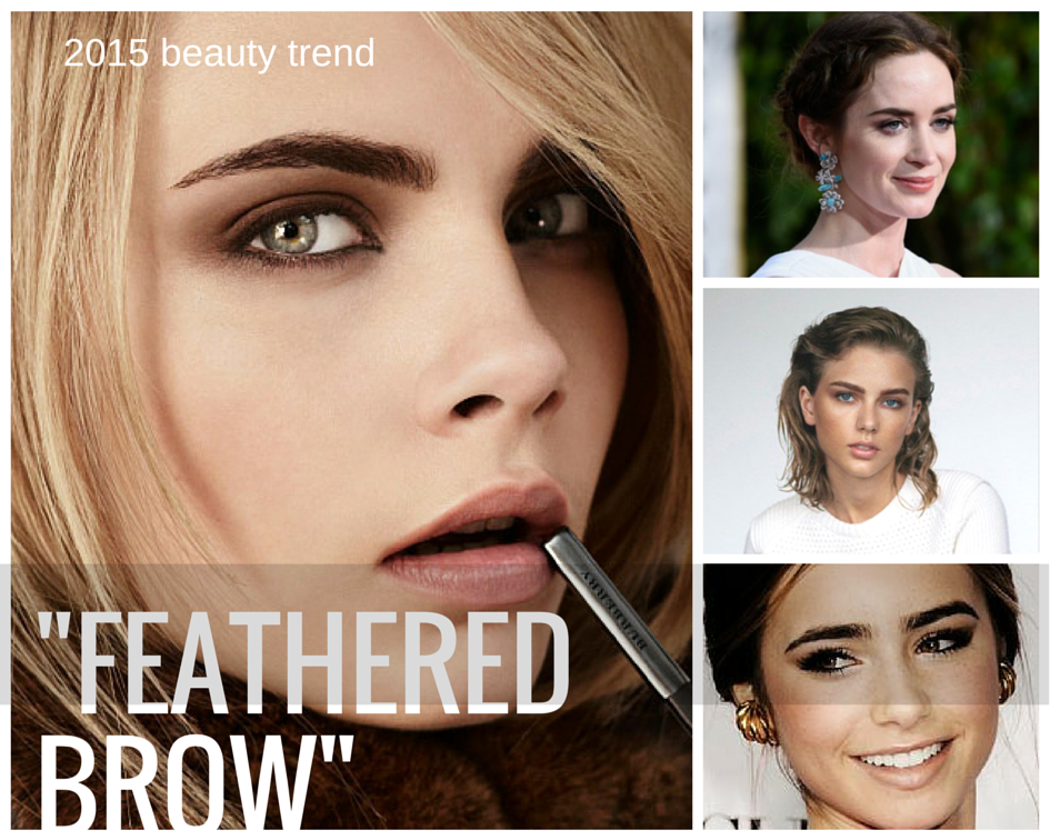 feathered_brows