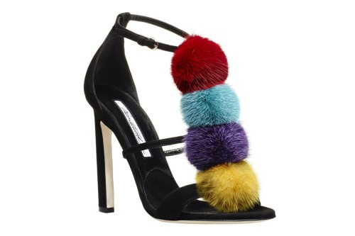 Brian-Atwood-Fall-Winter-2014-2015