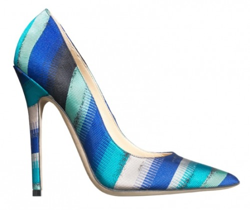 Jimmy-Choo_image_ini_620x465_downonly