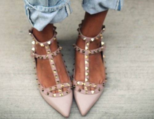 sincerelyjules_valentino