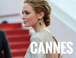 CANNES_COVER