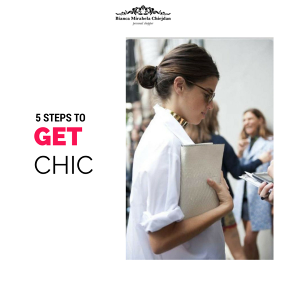 getchic_cover