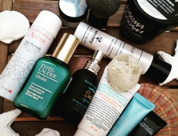 beauty_products_bianca_cover