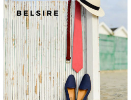 belsire_cover_578