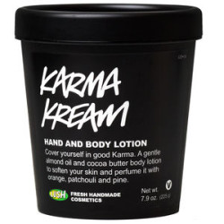 karma_kream_lush