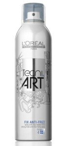 loreal_antifrizz