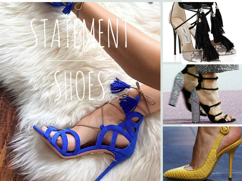 statement_shoes