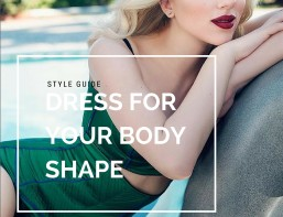 dress_for_your_body_shape