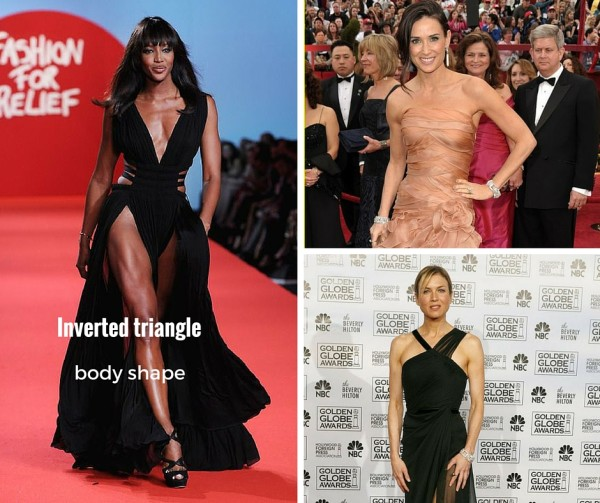inverted_triangle_body_shape