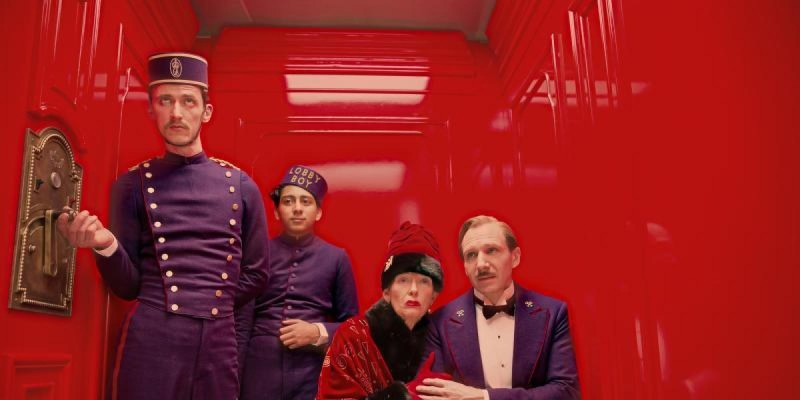 The-Grand-Budapest-Hotel-homeslide