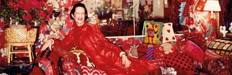 diana_vreeland_movie