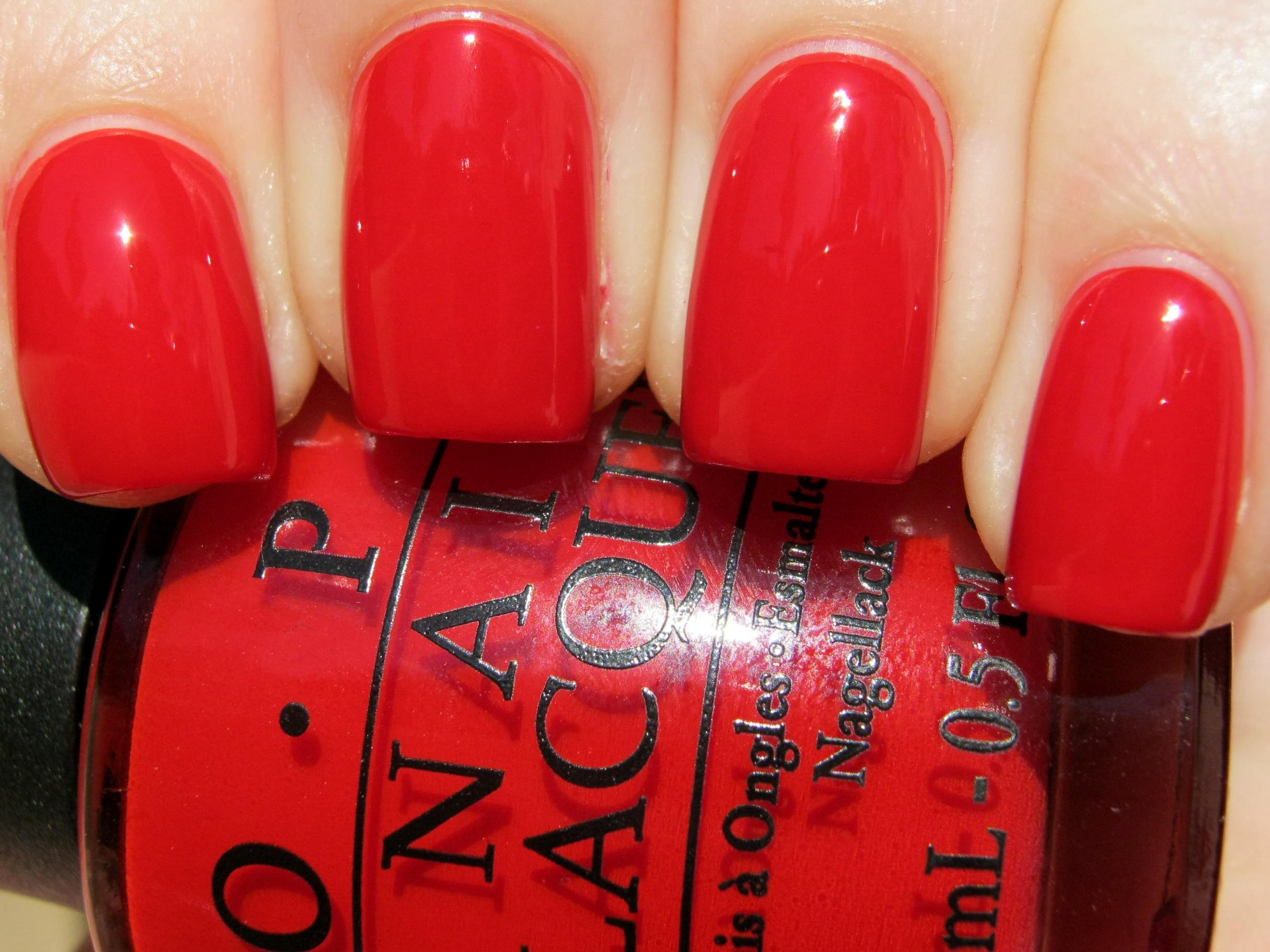 big-apple_red