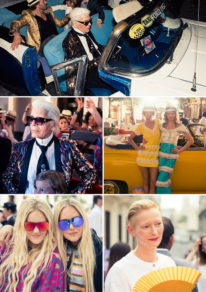 chanel_cruise_show_4