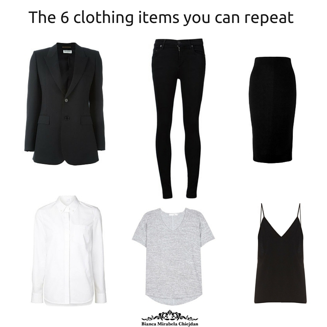 6items_youcanrepeat