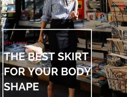 COVER_BEST_SKIRT_BODY_SHAPE
