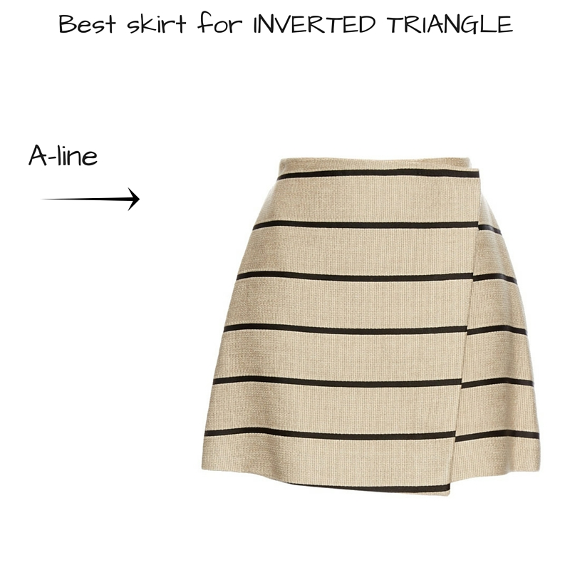 INVERTED_TRIANGLE_SKIRT
