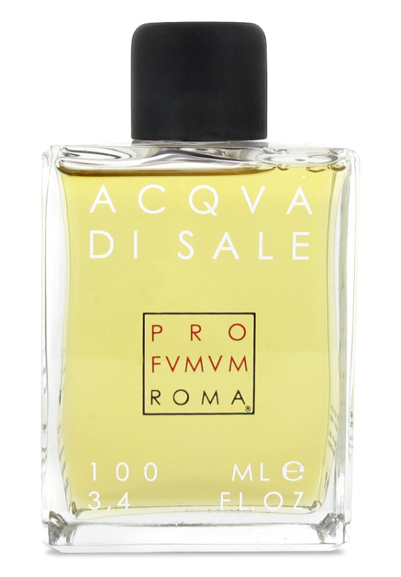 acquadisale_perfume