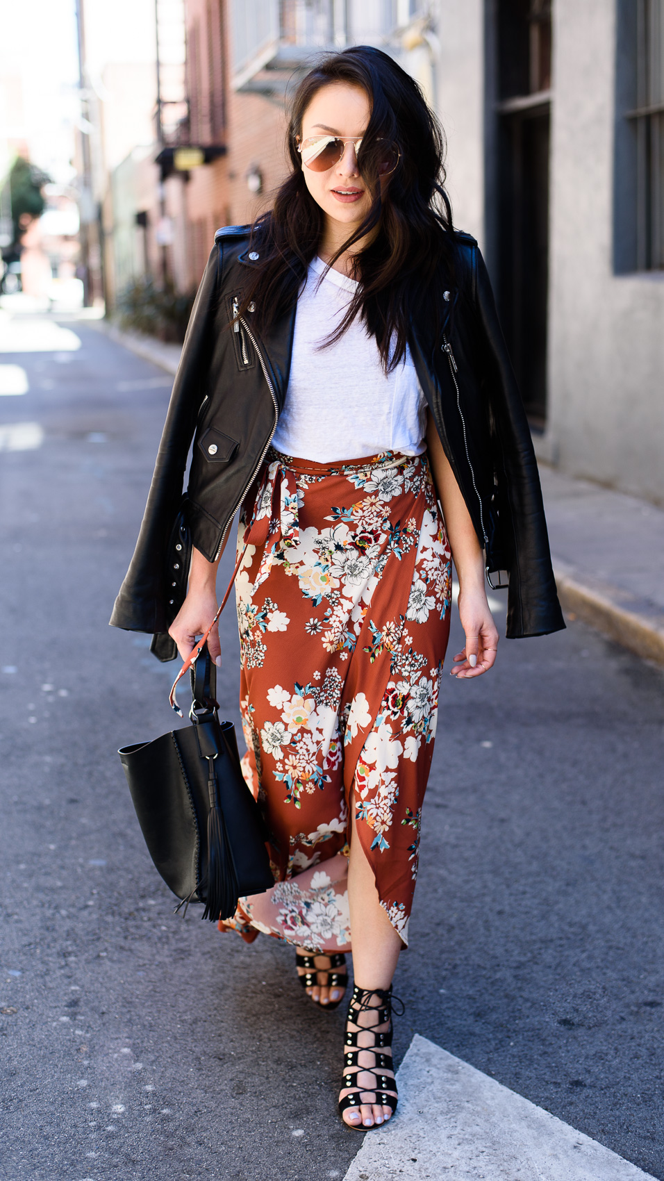 zara-floral-wrap-skirt-maxi-skirt-all-saints-pearl-bag-loeffler-randall-hana-2