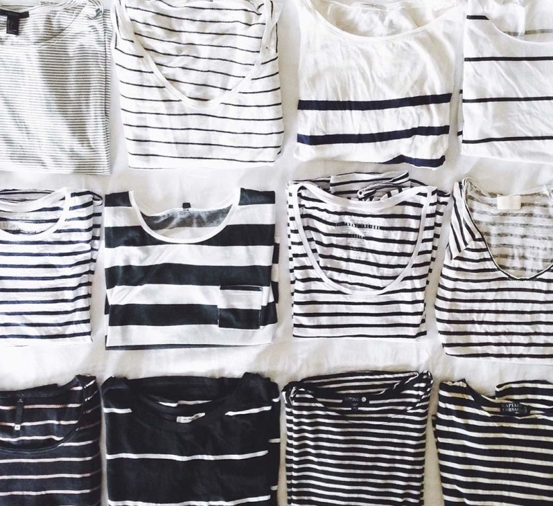 stripes_tshirt