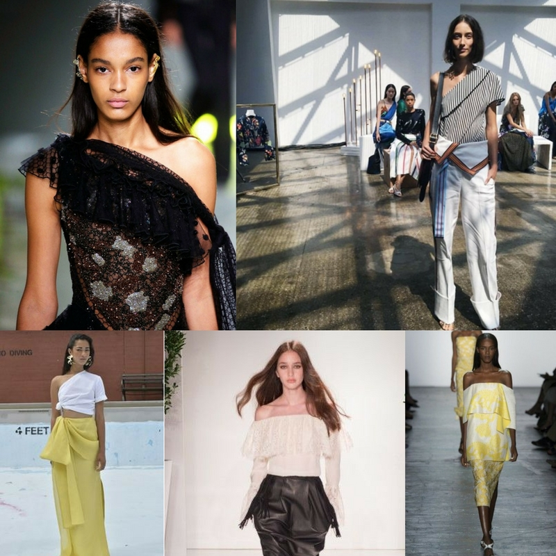 off_shoulder_trend_NYFW16