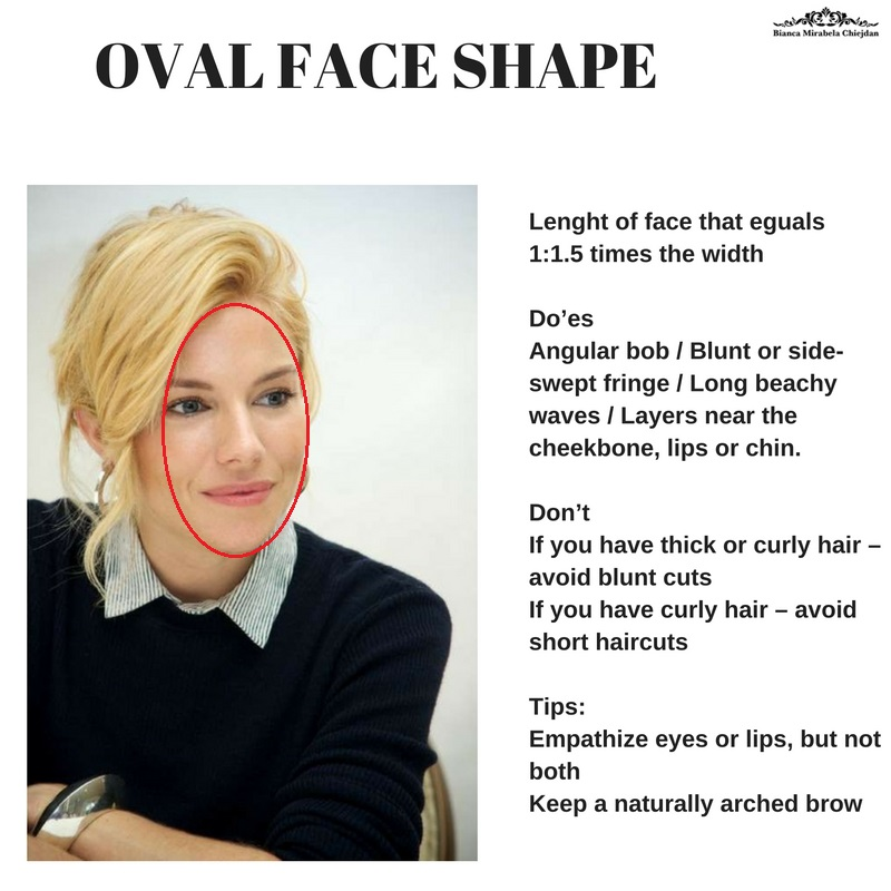 oval-face_shape