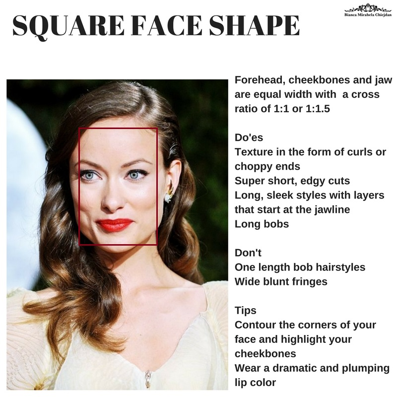 square-face-shape