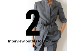 cover_2_interview_outfits